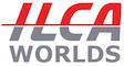 2021 ILCA Standard Men's World Championship